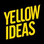 logo-yellow-RVB-1000x1000