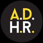 logo-DARH-UK